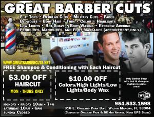 Great-Barber-Cuts_half-2830